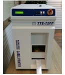 Barcode Laser Printer
