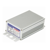 SMPS LED Power Supply Converter