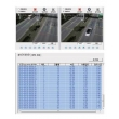 Video-type Vehicle Detection ...