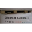 Zirconium Carbonate (ZBC)