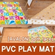 clean-tech mat_ [AVALON] PVC ...