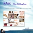 (HZ9-101) KBAC (Korea Beauty ...
