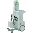 Medical Diagnostic Equipment, ...