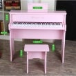 Childrens piano Digital piano ...