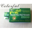 vegetal viagra chinese herbal ...