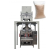 VFS1100 AUTOMATIC SAND ...