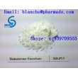 buy Testosterone Enanthate ...