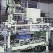 CASER & UNCASER - ROBOT TYPE