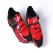 """CLEEX """"Cleat shoes"""""""