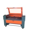 Nonmetal Material Laser Cutter