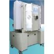 plasma_coating_system_&_servic...