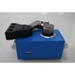 TWC-H-5000 Hydraulic Torque ...