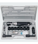 Air Wrench Tools Kit