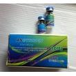 Somatropin 10iu/ vial×10