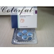 Viagra 100mg adult product