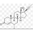 3-Methylene-methyl-1-testoster...