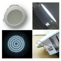 LED DOWN LIGHT(INDOOR)