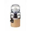 soommaru water purifier