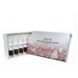 Anti-Aging Collagen Serum
