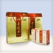 Red Ginseng Extract(Plus)