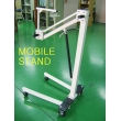 Mobile Stand for Portable ...