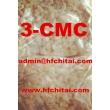 3-CMC, 3 Cmc, 3cmc, 3CMC