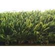 Artificial Grass-HVLBK001
