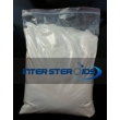 Methandienone(Methandrostenolo...