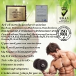 Sell steroids , peptides, ...