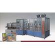 ZH100-A Automatic Cartoning ...