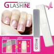Glass Nail Grossing File