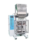 Multi-Line Automatic Packaging Machine (KDL)