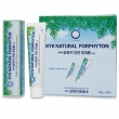 Phytoncide toothpaste - KYK ...