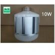 LED Light (Medical Use)