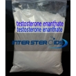 Testosterone Enanthate Raw ...