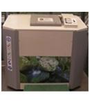 Food Waste Management System