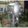 Power boiler