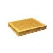 Plastic Jumbo Box - CWS4-120 ...