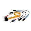 Test & Jig Cable