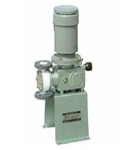 Diaphragm Metering Pump (DW series)