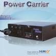 Power Carrier