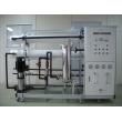 Water purification equipment ...