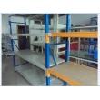 Light Duty Storage Shelf CE ...