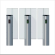 SMART Speed Gate System - ...