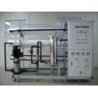 Water purification equipment ...