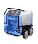 Steam Car Washer