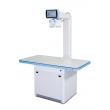 Veterinary Medical DR System, ...