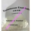 Testosterone Enanthate Raw ...