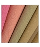PU Leather - Synthetic Leather