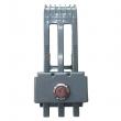 Smart Lock GT-CLK (C type)